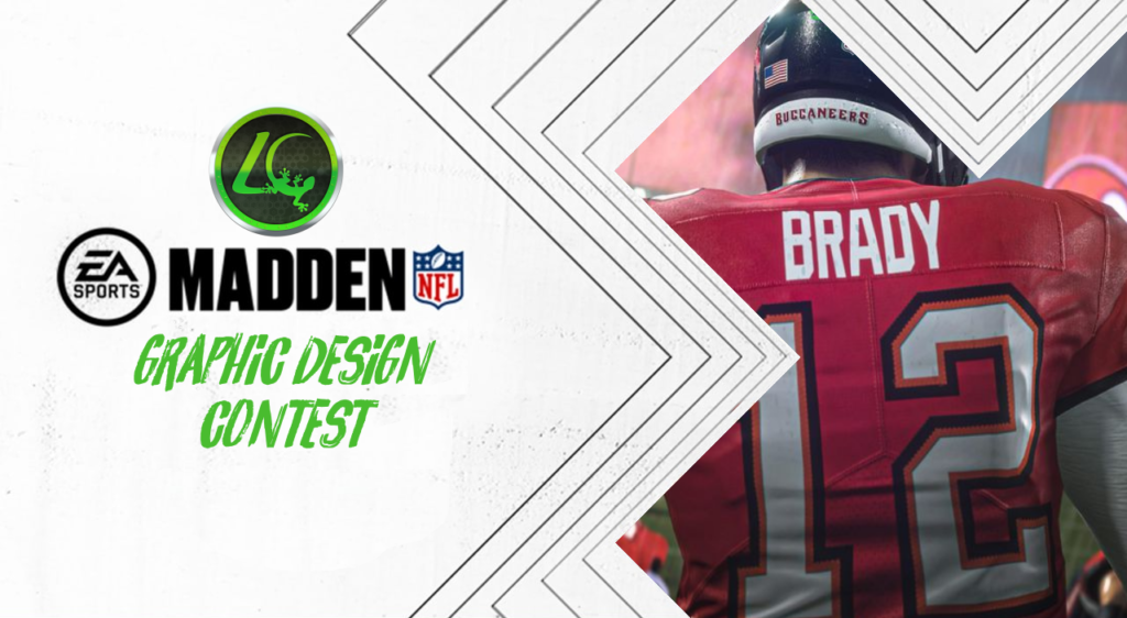 Madden Leagues