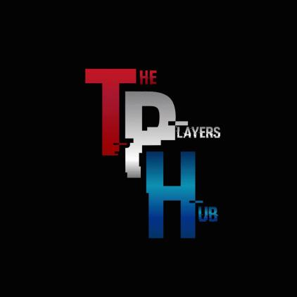 The Players Hub: An In Depth Look Front Page