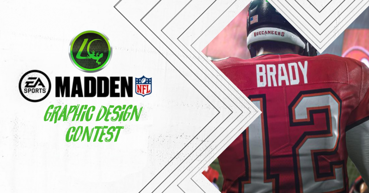 Madden-Graphic-Design-Contest.png
